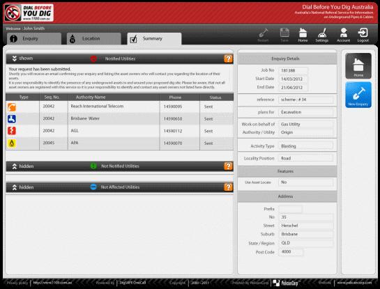Screen1 Image