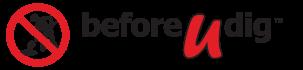 B4 Logo