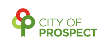City of Prospect are now responding to all DBYD enquiries automatically with PelicanCorp's TicketAccess