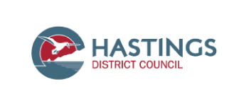 Hastings District Council (NZ) improves business efficiencies with TicketAccess from PelicanCorp