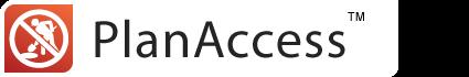 planaccess-logo