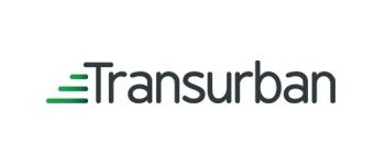 TransurbanGroup QLD partner with PelicanCorp and Go Live with TicketAccess solution automating their Dial Before You Dig enquiry responses