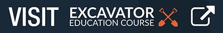 Excavator access