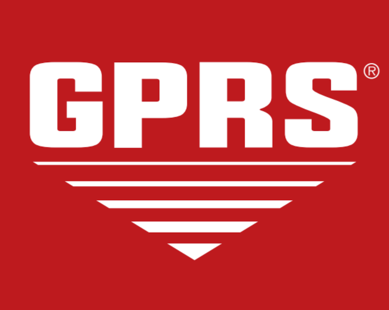GPRS (Ground Penetrating Radar Systems)