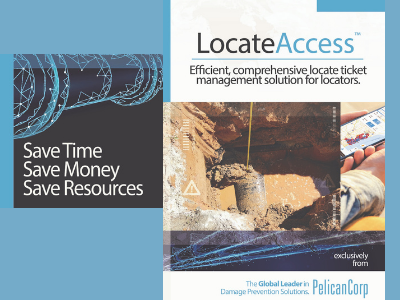 Futureproof Your Locate Request Process with LocateAccess
