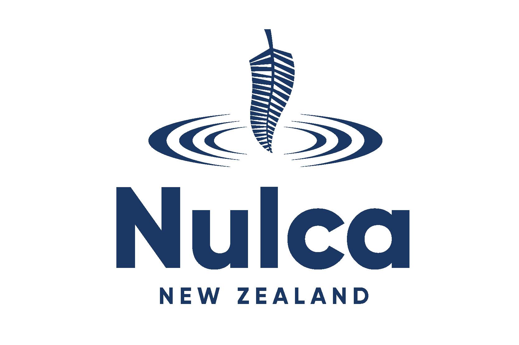 NULCA
