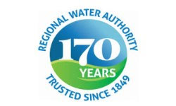 Regional Water Authority in Connecticut Go Live with PelicanCorp's Cloud-Based Ticket Management System