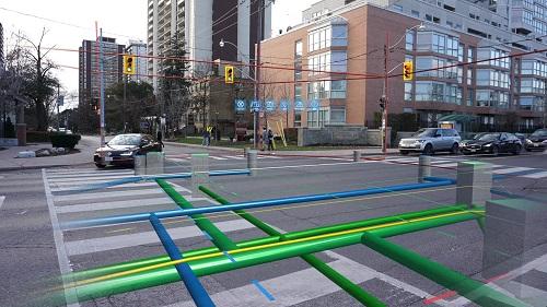 Underground Utility Mapping Market Worth $1.4 Billion by 2024