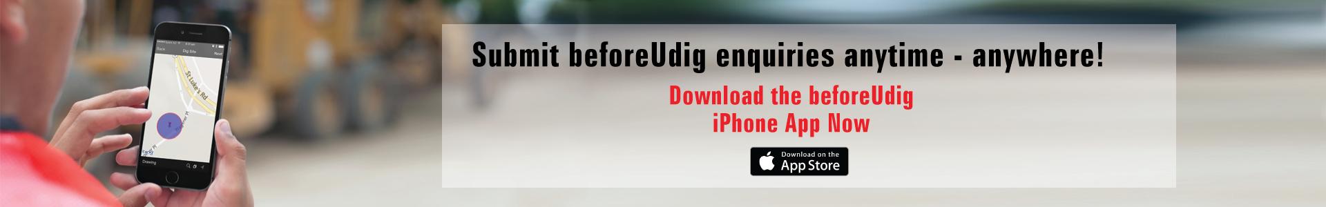 bud nz iphone app