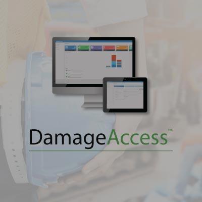cbyd homepage damage 400x400