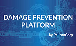 PelicanCorp Announces Comprehensive Damage Prevention Platform