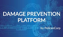 PelicanCorp Announces Comprehensive Damage Prevention Platform
