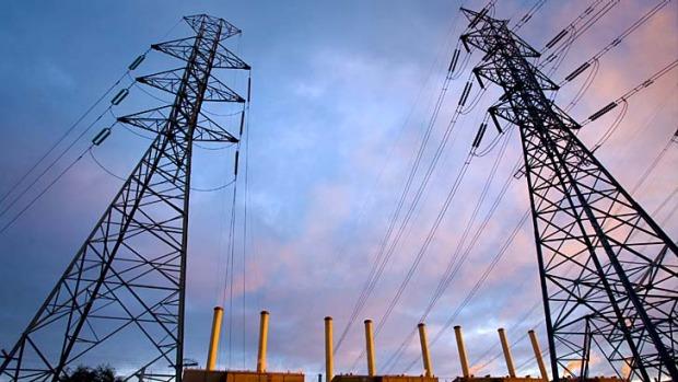 DBYD 助 Western Power 迎接崭新的未来