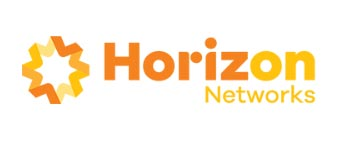 Horizon Networks NZ commence use of PelicanCorp's TicketAccess to automate their beforeUdig response plan creation process