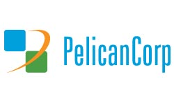 PelicanCorp announces acquisition of TelDig Canada further strengthening position across North America