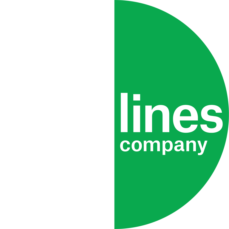 The Lines Company
