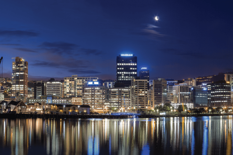PelicanCorp为新西兰实施全国One Call服务