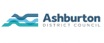 Ashburton District Council - Water & Waste