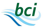 BCI Group