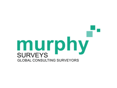 About Murphy Surveys