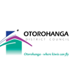 Otorohanga District Council - Water & Waste