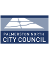Palmerston North City Council