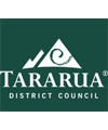 Tararua District Council