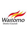 Waitomo DC - Water & Waste