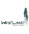 Westland District Council