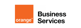 Global infrastructure operator, Orange Business Services lead the way in  underground asset protection through membership with beforeUdig