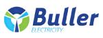 Buller Electricity