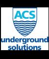A C S Underground Solutions