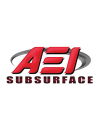 A E I Subsurface Investigation & Vacuum Excavation