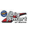 Dig Smart of Maine