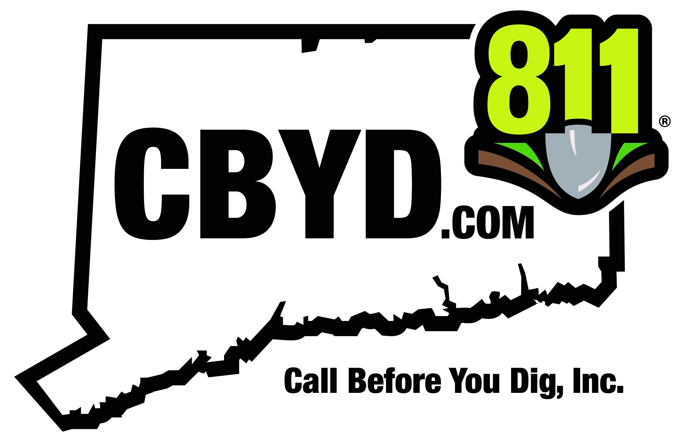CBYD Logo