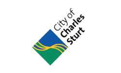 City of Charles Sturt integrates DBYD with Capital Works