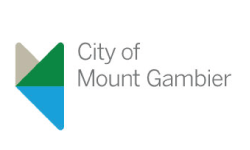 The City of Mount Gambier redefine and automate DBYD responses