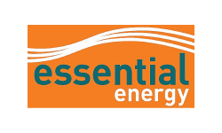 Essential Energy re-define workflow with OneCallAccess API