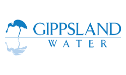 Gippsland Water integrate GIS web services directly to improve DBYD responses