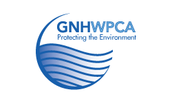 PelicanCorp automate CBYD ticket screening for GNHWPCA