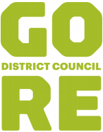 Gore District Council - Water & Waste