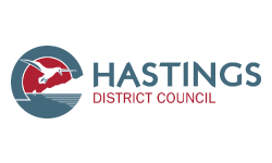 Hastings District Council (NZ) improves business efficiencies via TicketAccess