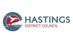 Hastings District Council (NZ) improves business efficiencies via TicketAccess