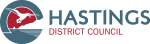 Hastings District Council - Water & Waste