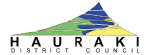 Hauraki District Council