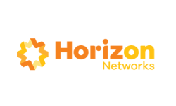 Horizon Networks NZ use TicketAccess to automate beforeUdig responses