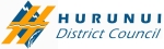 Hurunui District Council