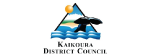 Kaikoura District Council - Water & Waste