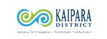 Kaipara District Council - Water & Waste