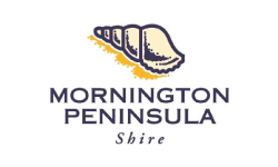 Mornington Peninsula Shire revolutionise permitting process